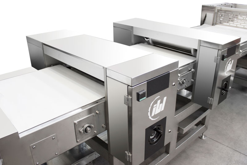 2 laminator - Soft cookie line